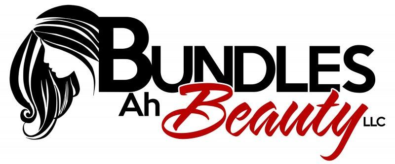 BUNDLES AH BEAUTY FINAL LOGO