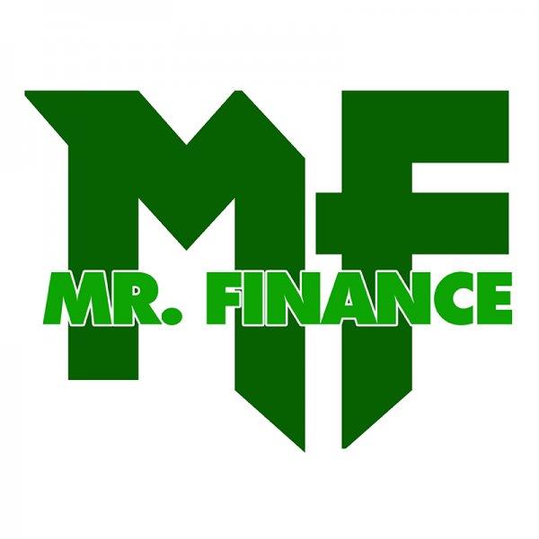 Finance Logo: B-UNIQUE DESIGNZ LLC