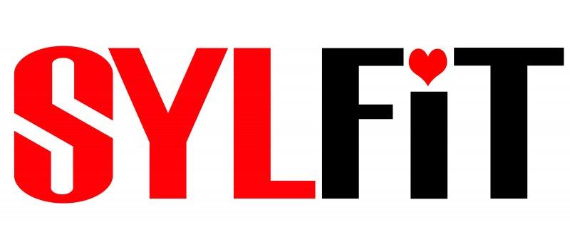 SYLFIT FINAL LOGO