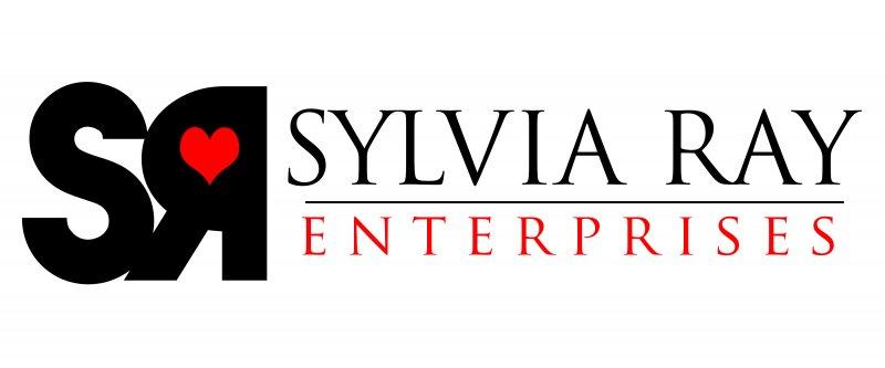 SYLVIA RAY FINAL LOGO